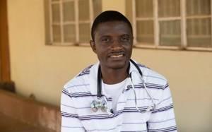 ΗΠΑ: Σε κρίσιμη κατάσταση ο γιατρός που πάσχει από Έμπολα