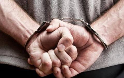 Σύλληψη 21χρονου στο Αλιβέρι για κατοχή ναρκωτικών