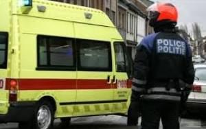 Αμβέρσα: Εβραίος δέχθηκε επίθεση με μαχαίρι