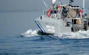 Σύλληψη 65χρονου επιχειρηματία για πρόκληση …ναυαγίου