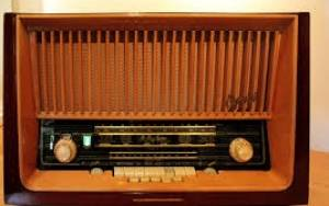 Man arrested for illegal operation of radio station