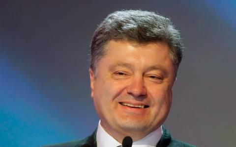 Ανατολική Ουκρανία: Αποσύρονται οι  δημόσιες υπηρεσίες