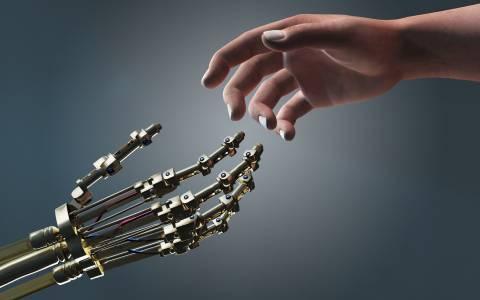 Προσθετικά σώματος με 3D εκτύπωση «χαρίζουν» νέα ζωή