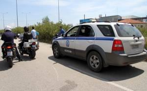 Θρίλερ στην Κοζάνη: Αγνοούμενος βρέθηκε δολοφονημένος
