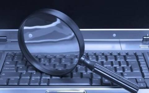 Πέντε αυτοκτονίες απέτρεψε η Δίωξη Ηλεκτρονικού Εγκλήματος
