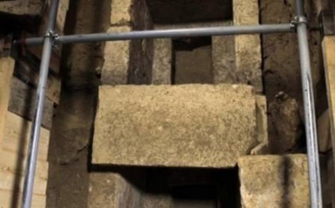 Αμφίπολη: 6+1 σενάρια για τον ένοικο του τάφου