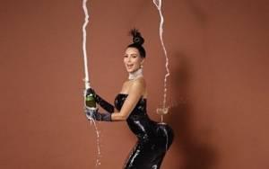Αυτά ήταν τα πρώτα… «Kardashian-ά» οπίσθια της ιστορίας!