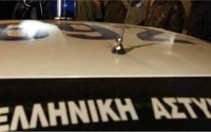 Συνελήφθη 72χρονος Έλληνας διακινητής στα Ιωάννινα