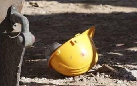Κύπρος: Ζωή με το θάνατό του έδωσε 44χρονος Πολωνός εργάτης