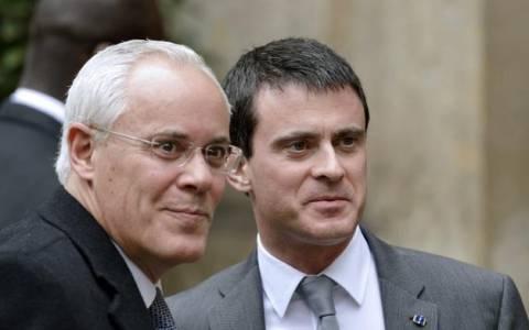 Πορτογαλία: Παραίτηση υπουργού για «χρυσές» βίζες