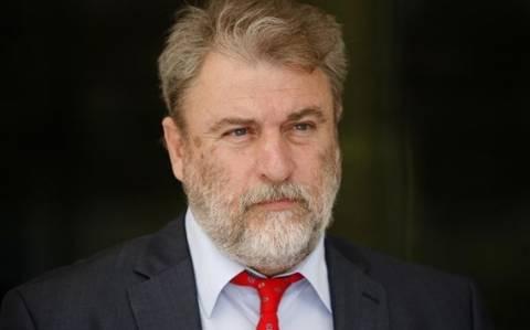 «Θα φέρουμε το θέμα των αποζημιώσεων μέσα στη Γερμανία»
