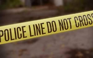 ΗΠΑ: 12χρονος πυροβόλησε την 9χρονη αδερφή του (video)