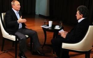 Πούτιν: Φόβοι για εθνοκάθαρση και νεοναζισμό στην Ουκρανία