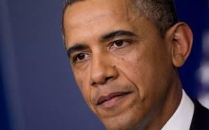 Ομπάμα: «Πράξη απόλυτου κακού» ο αποκεφαλισμός του Κάσιγκ
