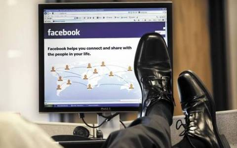 Τι καινούργιο ετοιμάζει «μυστικά» το Facebook;