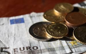 Προβλήματα στο σύστημα για το ελάχιστο εγγυημένο εισόδημα