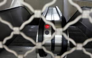 Πολυτεχνείο: Ποιοι σταθμοί του Μετρό θα κλείσουν