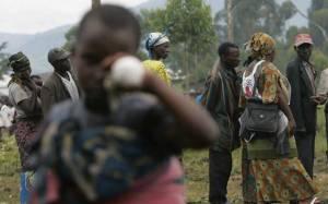 Σουδάν: Στρατιώτες εμπλέκονται σε ομαδικό βιασμό