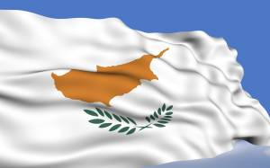 Παραληρεί η Hurriyet: Ζήτω η «Βόρεια Κύπρος»