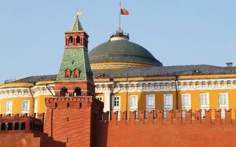 Ρωσία: Απελάσεις Πολωνών διπλωματών για κατασκοπεία