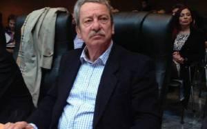 Ο Κώστας Μπακογιάννης «παραίτησε» τον αντιπεριφερειάρχη του