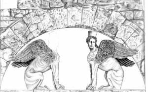 Μενδώνη: Θα πάρει χρόνο η μελέτη του σκελετού της Αμφίπολης