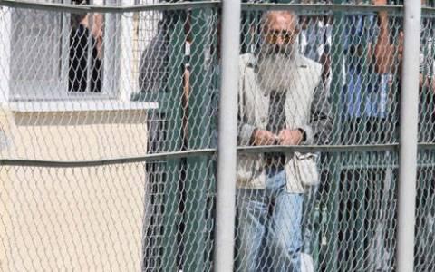 Ισοβίτης αποκαλύπτει μετά από χρόνια συγκλονιστικά στοιχεία