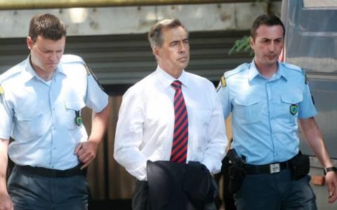 Αναβλήθηκε για τις 16 Μαρτίου η δίκη του Παπαγεωργόπουλου