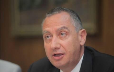 Μιχελάκης: Να καλέσει ο Σαμαράς τον Τσίπρα