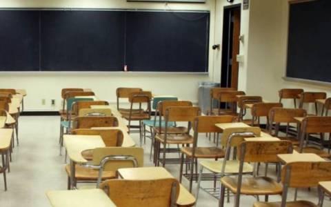 Νέες προσλήψεις αναπληρωτών καθηγητών