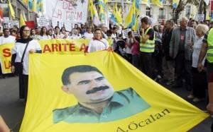 Τουρκία: Καμία διαμεσολάβηση στο Κουρδικό