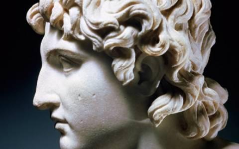 «Κι όμως, βρέθηκε ο Πρώτος Τάφος του Μεγάλου Αλεξάνδρου»