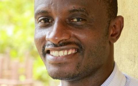 Έμπολα: Νεκρός ο γιατρός που είχε μεταφερθεί στις ΗΠΑ