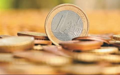ΤτΕ: Στα 3 δισ. ευρώ το πρωτογενές πλεόνασμα