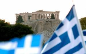 Αυστριακός Τύπος: «Αχνά σημάδια ελπίδας στην Ελλάδα»