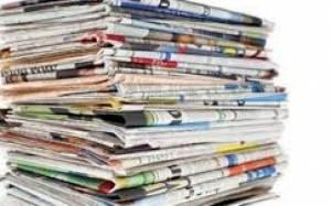 Θωράκιση των ΜΜΕ της Περιφέρειας