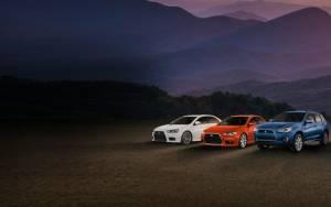 Mitsubishi: Πρόγραμμα ανάκλησης αυτοκινήτων