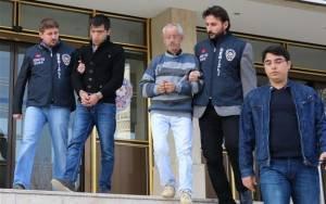 Τουρκία:Βασάνισαν και δολοφόνησαν 16χρονο για λόγους «τιμής»