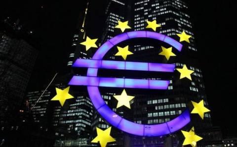 Neue Zürcher Zeitun: «Το καλύτερο αποτέλεσμα 3μήνου στην ΕΕ»