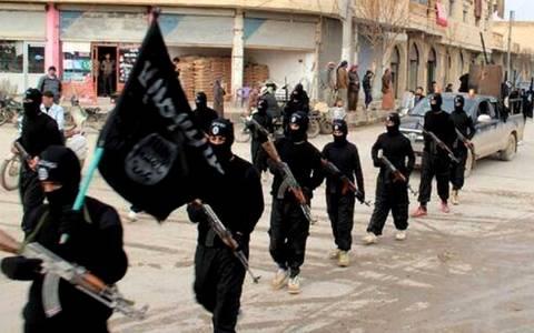 Ι.Κ.:  Εκτελέστηκαν 1.500 άνθρωποι στη Συρία από τον Ιούνιο