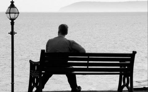 Σύνταξη χηρείας και στους άνδρες στη Κύπρο