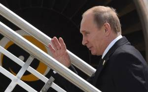 Ρωσικός Τύπος: Διευρύνεται το χάσμα με τη Δύση