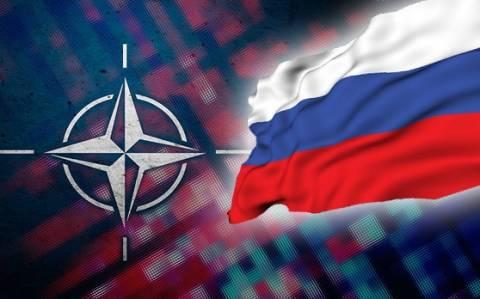 «Αερολογίες» του ΝΑΤΟ τα ρώσικα στρατεύματα στην Ουκρανία