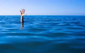 ΠΟΥ: Τουλάχιστον 372.000 άνθρωποι πνίγονται κάθε χρόνο