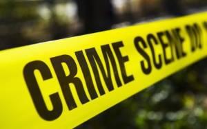 Τι προηγήθηκε του εγκλήματος στη Λάρνακα