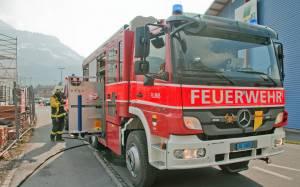Ελβετία: Ένας νεκρός από πυρκαγιά σε κέντρο αιτούντων άσυλο