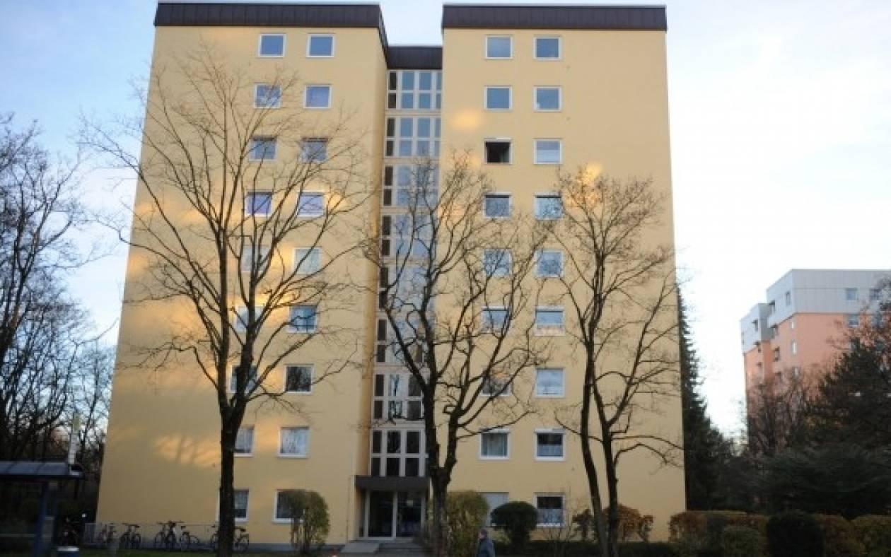 Γερμανία: Κοιμόταν πέντε χρόνια με την νεκρή μητέρα της