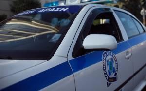 Εξαρθρώθηκε ομάδα που διέπραττε κλοπές αυτοκινήτων