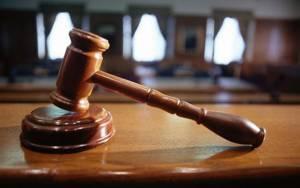 Καταδικάστηκε ο οδηγός ΙΧ που συγκρούσθηκε με ασθενοφόρο