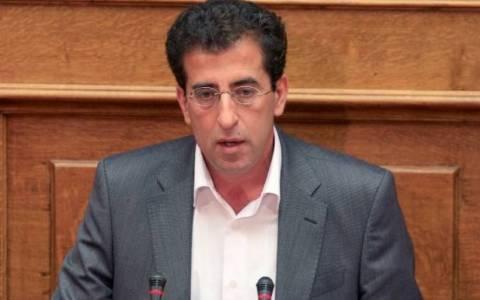 «Ο Παπανδρέου πρέπει να είναι στα ψηφοδέλτια του ΠΑΣΟΚ»